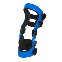 ARTICULATED ELBOW ORTHOSIS
