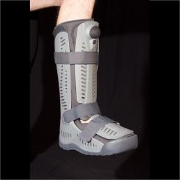 OSSUR Walking boot