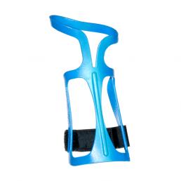 Blue STC orthosis
