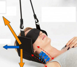 hamac_cervical_orthese_cou